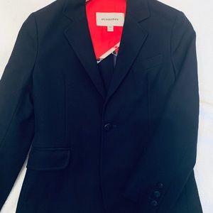 Boy's jacket/blazer (10-12 yrs)